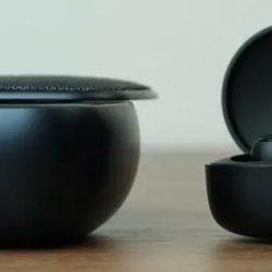 Pamu Slide Are Wireless Headphones That Make a Real Sensation on Indiegogo